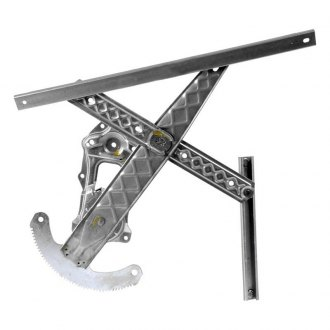 Cardone Select® - Window Regulator