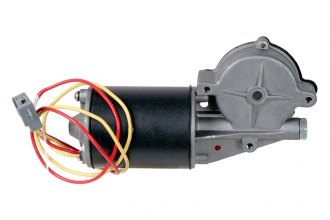 Cardone Select® 82-32 - Power Window Motor
