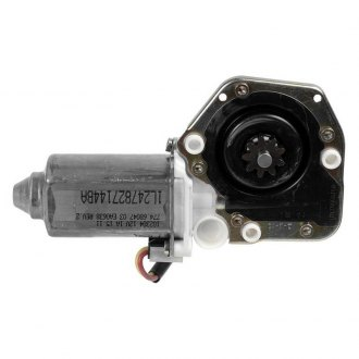 Cardone ford explorer 1995 2000 power window motor for 2000 ford explorer window regulator