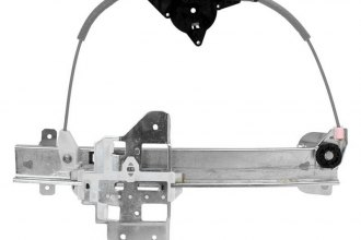 Cardone Select® 82-383F - Window Regulator