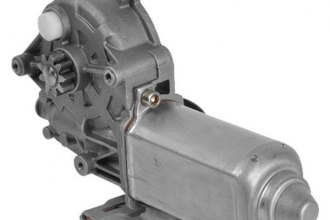 Cardone® - Power Window Motor