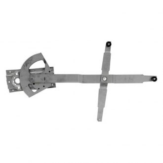 Cardone Select® - Front Power Window Regulator without Motor