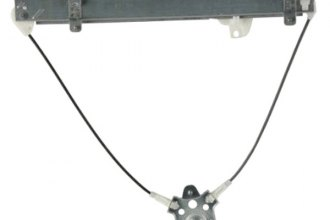 Cardone Select® 82-4505M - Window Regulator