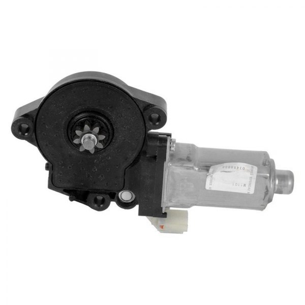 Cardone Select® - Front Passenger Side Power Window Motor