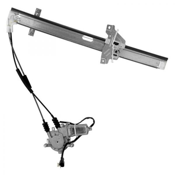 Cardone kia sportage 2000 power window motor and for 1999 kia sportage power window switch