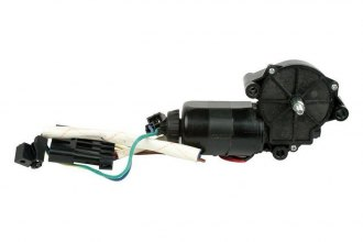 Cardone Select® 82-9125H - Headlight Motor