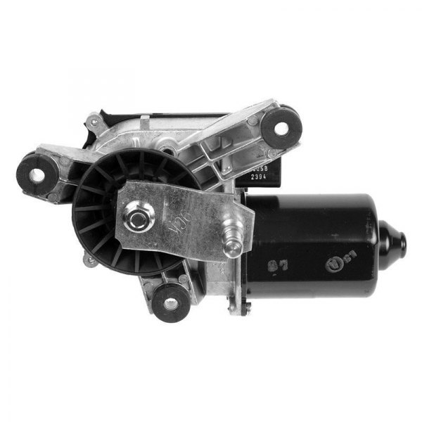 Cardone Select New Front Windshield Wiper Motor