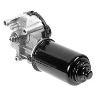 Cardone® - Front Windshield Wiper Motor