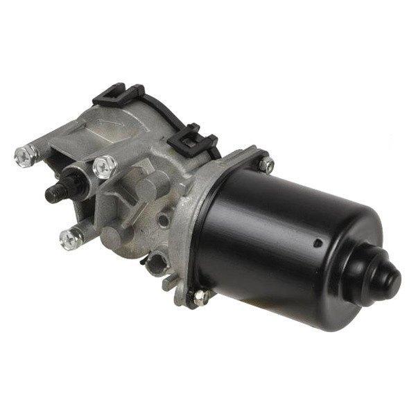 similiar small electric motor parts keywords cardone® mini cooper 2012 windshield wiper motor
