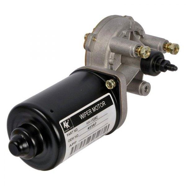 Cardone dodge ram 1500 2500 3500 1995 1996 for Windshield wiper motor repair cost