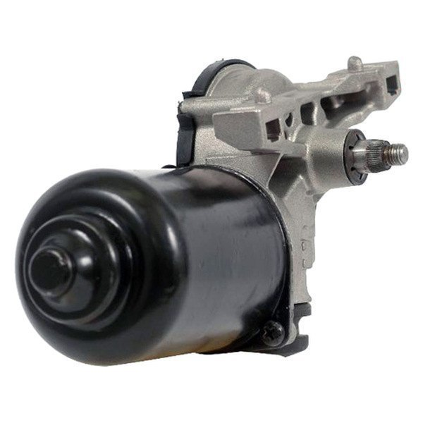Cardone kia soul soul ev 2015 windshield wiper motor for Windshield wiper motor price