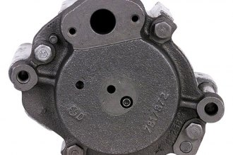 A1 Cardone® - Remanufactured Secondary Air Injection Pump