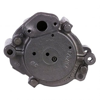 Cardone® - Remanufactured Light Cycle Secondary Air Injection Pump