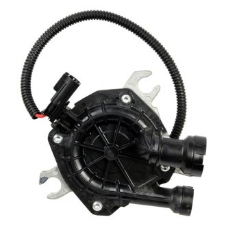 A1 Cardone® - Secondary Air Injection Pump