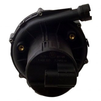 Cardone® - Secondary Air Injection Pump