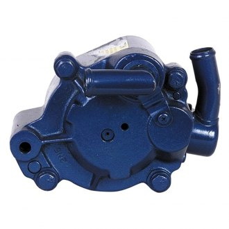 Cardone® - Remanufactured Secondary Air Injection Pump