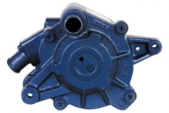 A1 Cardone® 33-777 - Remanufactured Secondary Air Injection Pump