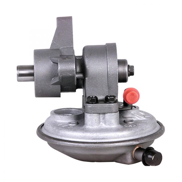 Vacuum Pump Cardone 64-1002 Reman