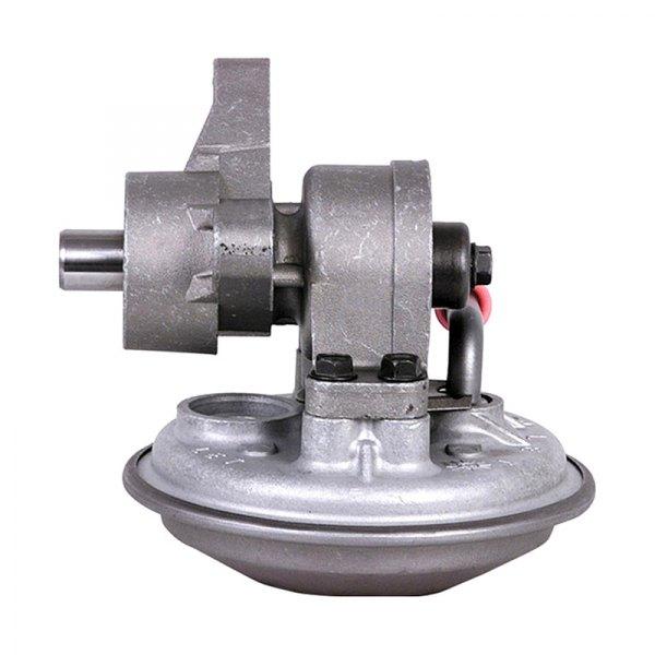 Vacuum Pump Cardone 64-1006 Reman