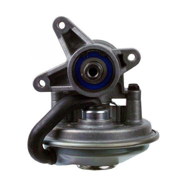Cardone New® - Vacuum Pump