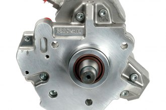 A1 Cardone® - Remanufactured Fuel Injection Pump