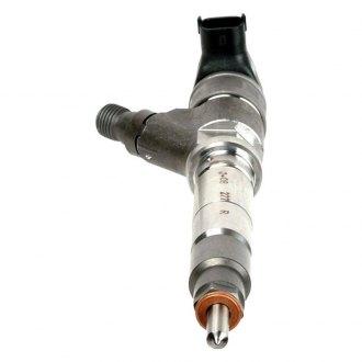 Chevy Silverado Replacement Fuel Injectors & Fuel Rails – CARiD com