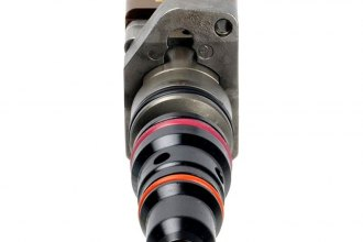 A1 Cardone® - Remanufactured Fuel Injector