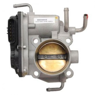 Cardone® - Throttle Body