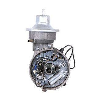 A1 Cardone® - Remanufactured Distributor