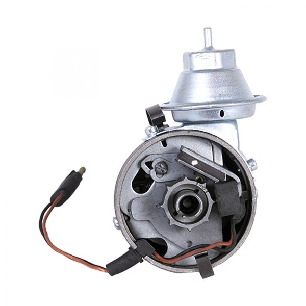 cardone® 30 3890 remanufactured electronic ignition distributorcardone reman® remanufactured electronic ignition distributor