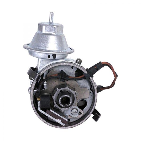 cardone® 30 3897 electronic ignition distributorcardone reman® remanufactured electronic ignition distributor