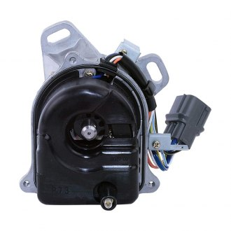 A1 Cardone® - Remanufactured Electronic Ignition Distributor