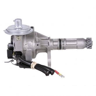 A1 Cardone® - Remanufactured Electronic Distributor