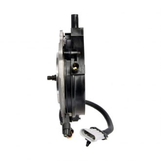 Cardone Select® - Optical Type Electronic Ignition Distributor without Module