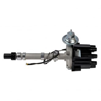 Cardone Select® - Ignition Distributor