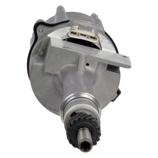 Distributor Cardone 84-2686MB