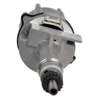cardone new® - electronic ignition distributor