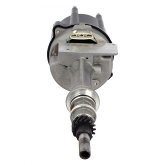 Cardone Select® - Electronic Ignition Distributor