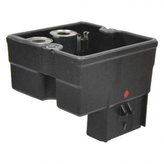 Dodge Durango Replacement Anti-lock Brake System (ABS) Parts