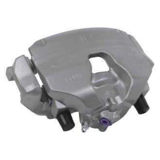 Ford Focus Replacement Brake Calipers – CARiD com