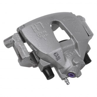 Cardone Ultra® - Premium Remanufactured Unloaded Brake Caliper
