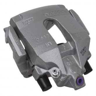 Cardone Ultra® - Premium Remanufactured Unloaded Rear Brake Caliper
