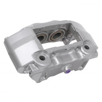 2005 Acura Rl Replacement Brake Parts Pads Rotors Calipers