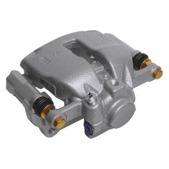 2011 Mini Cooper Replacement Brake Calipers at CARiD com