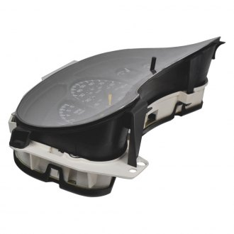A1 Cardone® - Remanufactured Instrument Cluster