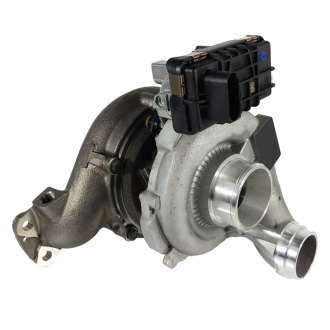 Cardone® - Select Turbocharger