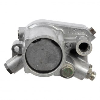 A1 Cardone® - Remanufactured Injection High Pressure Oil Pump