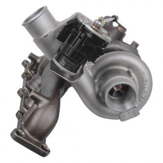2012 hyundai sonata turbo boost control position sensor location