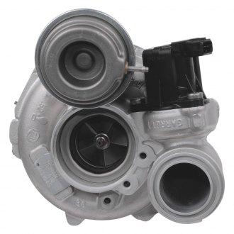 BMW X6 Turbochargers, Superchargers & Components – CARiD com