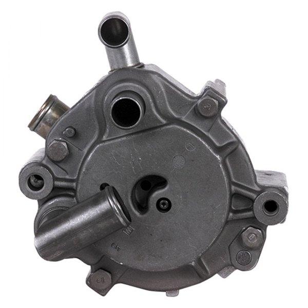 Cardone Reman® - Secondary Air Injection Pump